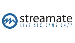 Streammate